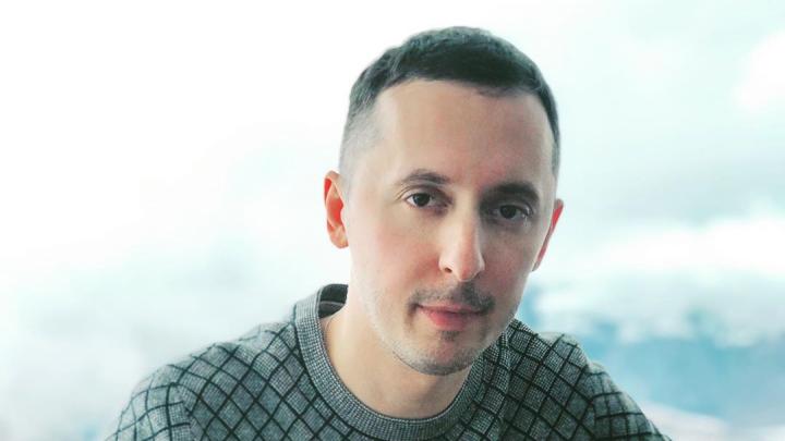 Давид Мелик-Гусейнов считает, что количество зараженных нижегородцев растёт из-за близости к Москве