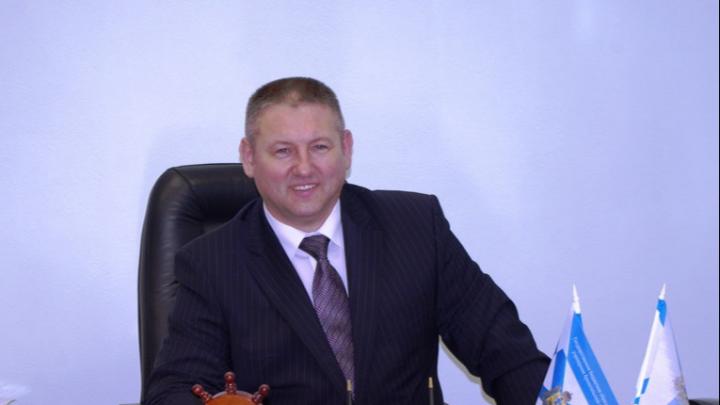 Министр образования Архангельской области Олег Полухин ушел в отставку