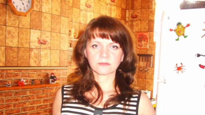 ГУВД вернуло 30 тысяч рублей жительнице Котласа, оштрафованной за комментарии про Игоря Орлова