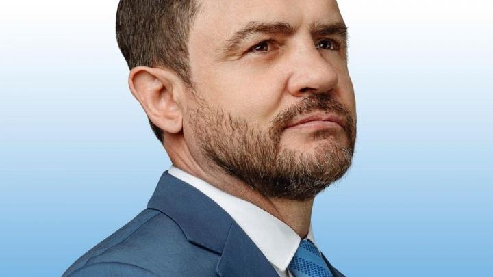 Судимый экс-начальник ГИБДД Ростовской области стал депутатом в Ульяновске