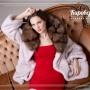 Первая выставка «Кировской меховой фабрики» пройдёт в Перми