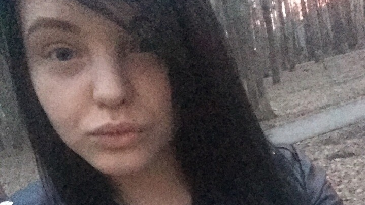 В последний раз её видели на Вторчермете: в Екатеринбурге пропала 19-летняя девушка