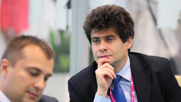 Спрашивали? Администрация отвечает. 14 проблем, о которых читатели рассказали мэру Екатеринбурга