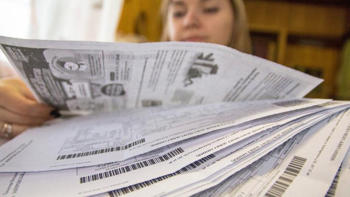 В Самарской области решили перейти на новый формат оплаты капремонта