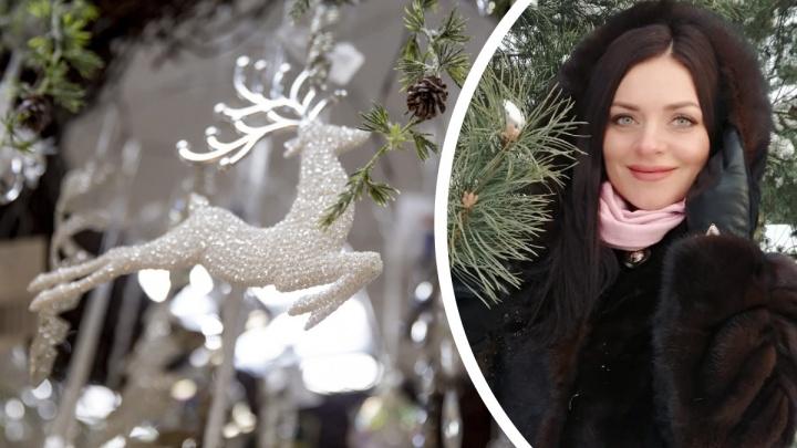Ярославский астролог назвала самый удачный час для загадывания желаний на Новый год