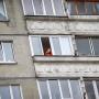 Жительницу Челябинской области, приехавшую из Казахстана с похорон, посадили на карантин без больничного