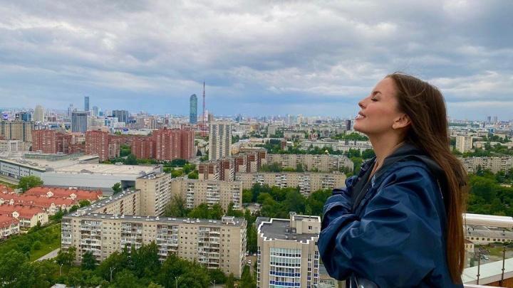 «Туалет в моей палате вызвал негодование»: жена Антона Шипулина объяснила, почему нагрубила подписчикам