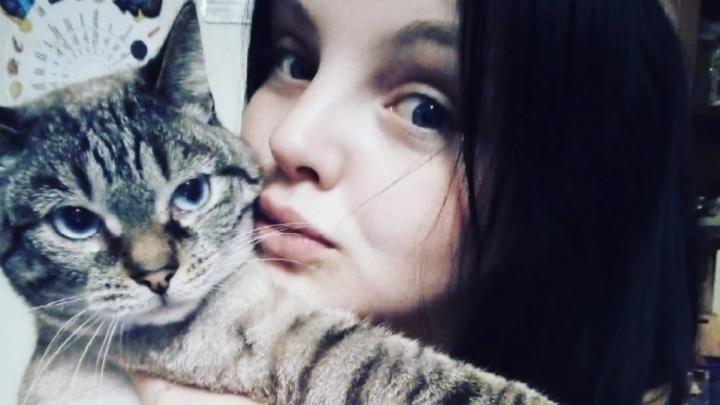 Ее искали три недели: что известно о деле Яны Смирновой, которую нашли задушенной за городом