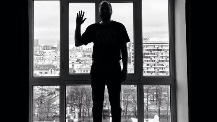 """«""""Тиндер"""" — средство, чтобы стать грустным надолго»: екатеринбуржец — об одиночестве после переезда в Москву"""