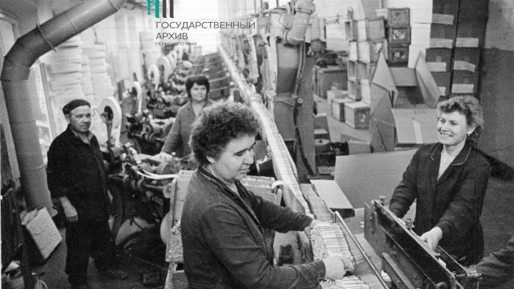 Истории одного завода. Здесь делали «Астру» и «Приму», а с трех зарплат работники могли купить машину