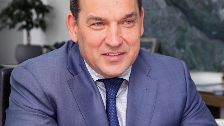 «Поработайте волонтерами и посмотрите, цирк ли это»: мэр Новокузнецка — о COVID-19