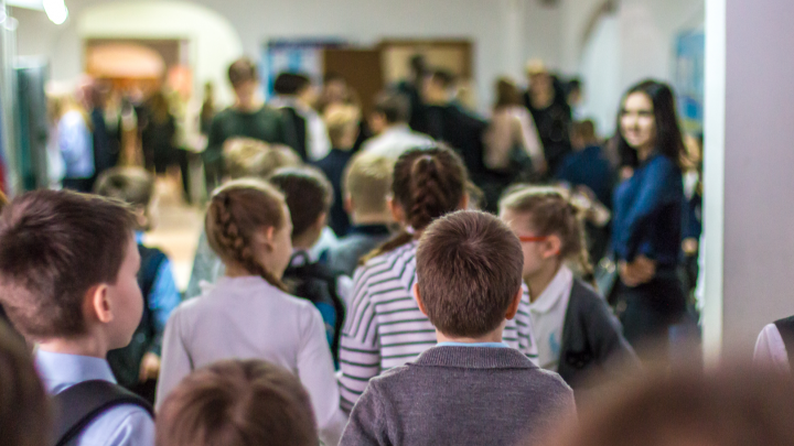 Смена плана: в самарских школах собираются продлить каникулы