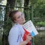 Как голосовали в Ставрополе: фоторепортаж с избирательных участков