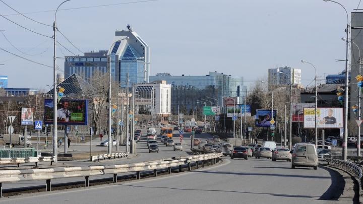 «Автомобилисты готовы пересесть на общественный транспорт». Урбанист — о том, как избавить Тюмень от пробок