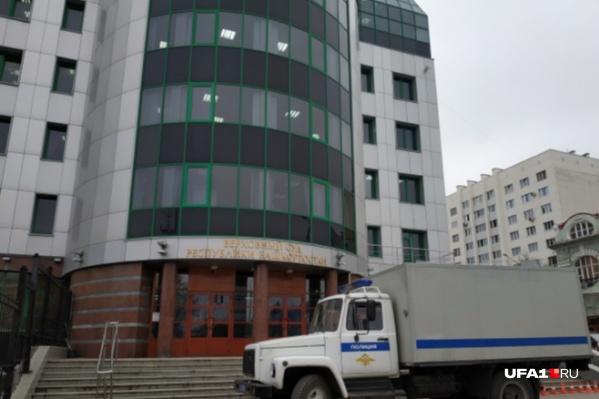 Журналисты просят возобновить проведение открытых судебных процессов