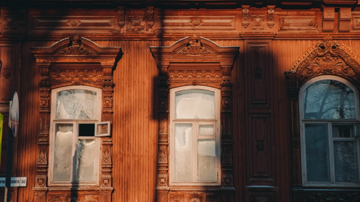 Семьянин, суеверный человек или даже паломник. Что дом тюменского купца может рассказать о хозяине?