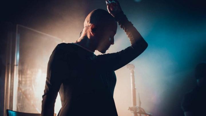 Певица Наргиз перенесла концерт в Омске из-за коронавируса