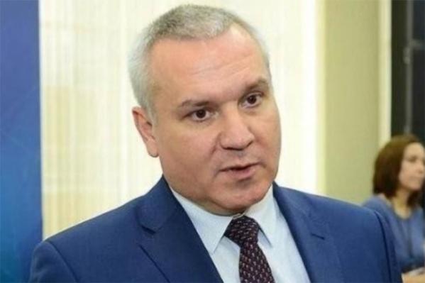 Станислав Беседовский под следствием с ноября 2019 года
