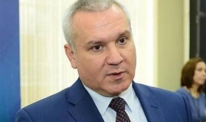Замминистра здравоохранения Ростовской области отправили в СИЗО
