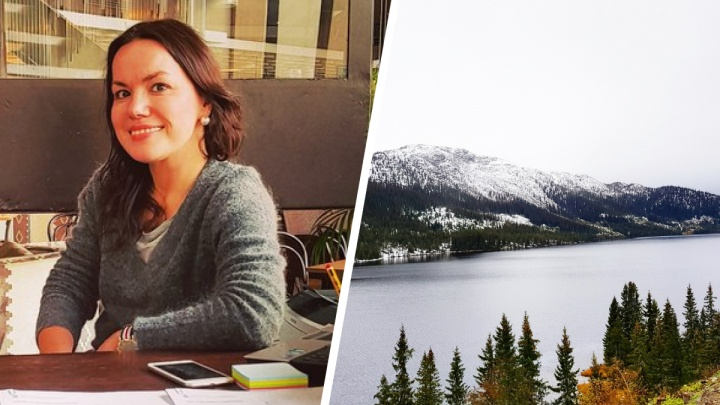 «Дети едят сладости только по субботам, а мужчины обязаны сидеть в декрете»: рассказ пермячки о жизни в Норвегии