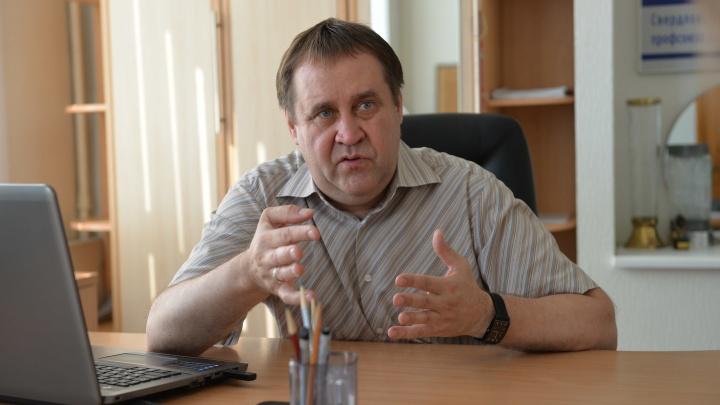 Количество смертей от отравления наркотиками в Свердловской области выросло вдвое за четыре года