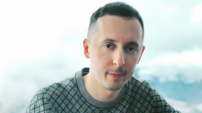Давид Мелик-Гусейнов: «Есть риск второй волны — и она будет больше, чем предыдущая»