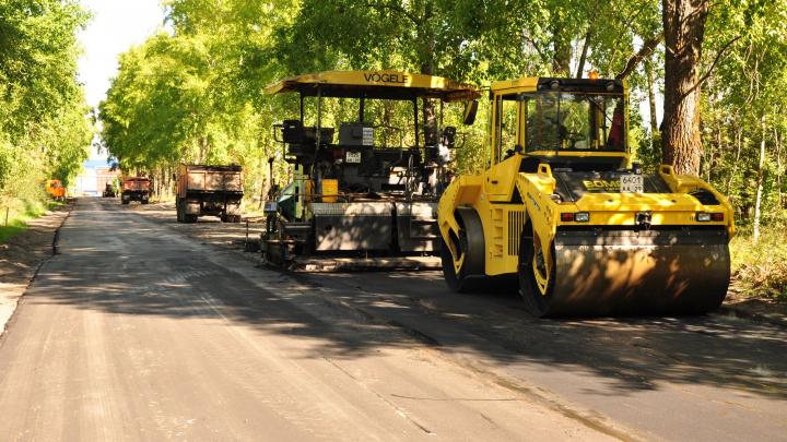 Архангельской области выделили деньги на дороги. Какие из них будут ремонтировать?