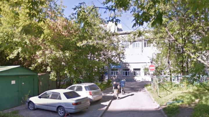 «Мучилась в реанимации пять недель»: в Новосибирске умерла ещё один врач с коронавирусом