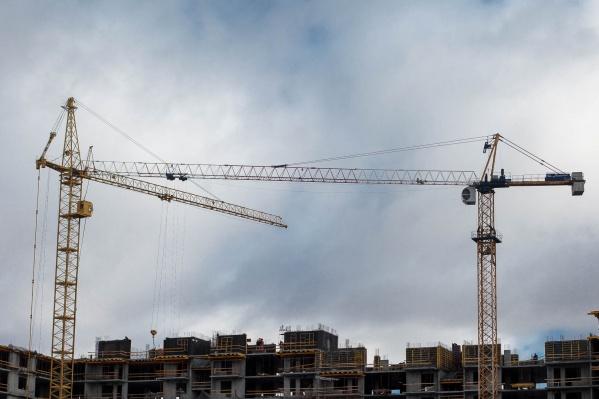 Одной из самых высокооплачиваемых работ называют работу в отрасли строительства. Рассказываем ниже, кого ищут сейчас и какие деньги готовы платить таким специалистам