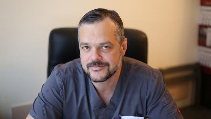 Онколикбез: 6 вопросов о раке, который маскируется под проблемы с желудком