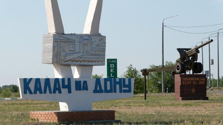 Вспышки в Волгограде и в Калачевском районе: рассказываем о географии коронавируса в регионе