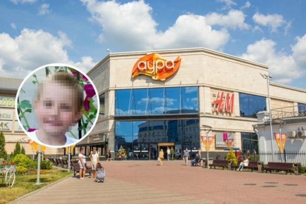 7-летний мальчик пытался поймать попутку до Рыбинска
