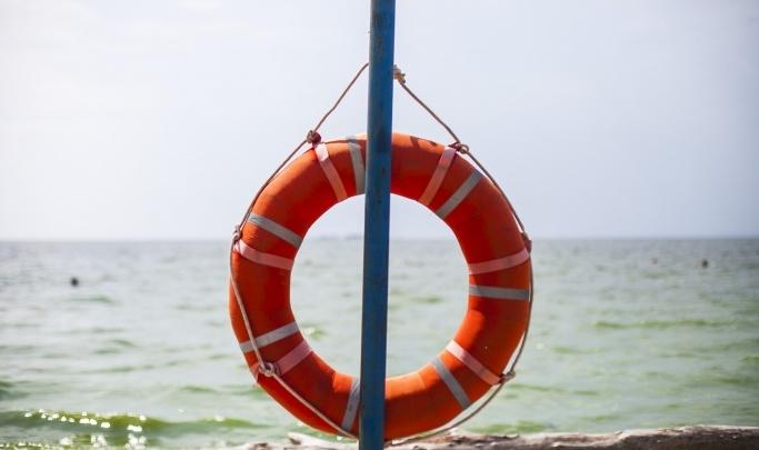 «Не смог самостоятельно выплыть»: турист из Новосибирска утонул в Приморье
