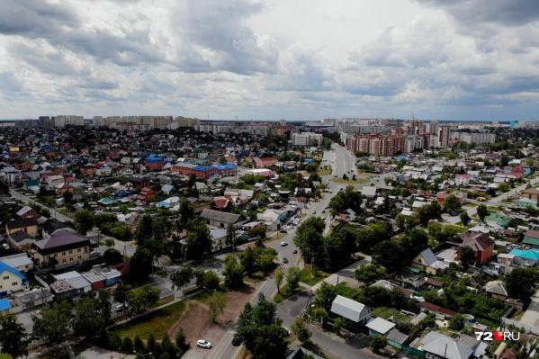 Путин продлил льготную ипотеку, но всё равно пока неизвестно, как это скажется на рынке недвижимости в дальнейшем