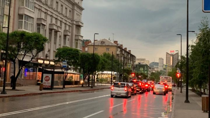 Светофор на Предмостной площади, кольцо в Черемушках и еще 8 перекрестков, которые изменятся