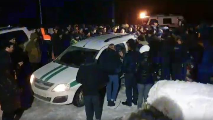 В Прикамье после прокурорской проверки закрыли хостел. На улице оказались 120 человек