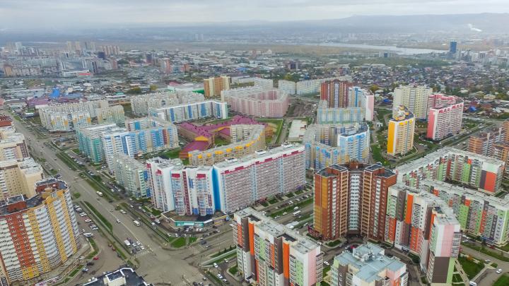 Поликлинику в Покровском построит компания строителя Владимира Егорова