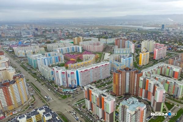 На новое здание готовы потратить больше 900 миллионов рублей