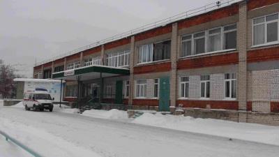 В больнице Дзержинска, где после выписки умер пациент, на шести участках работает один врач