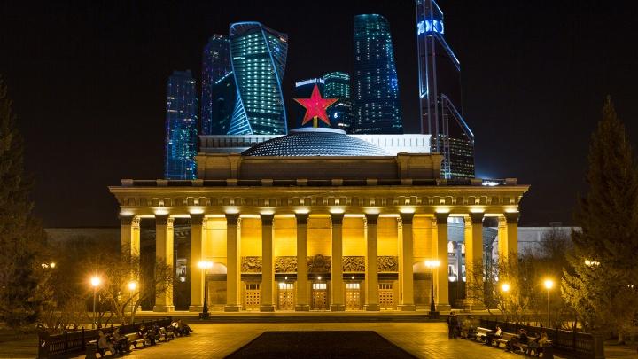 «Город находится в состоянии непрекращающейся войны». 15 резких мнений сибиряков о родном городе