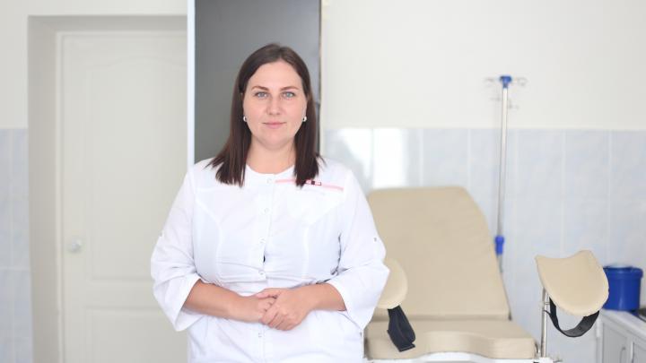 Онколикбез: интервью о жестоком раке, который приводит к кастрации — его находят даже у 35-летних
