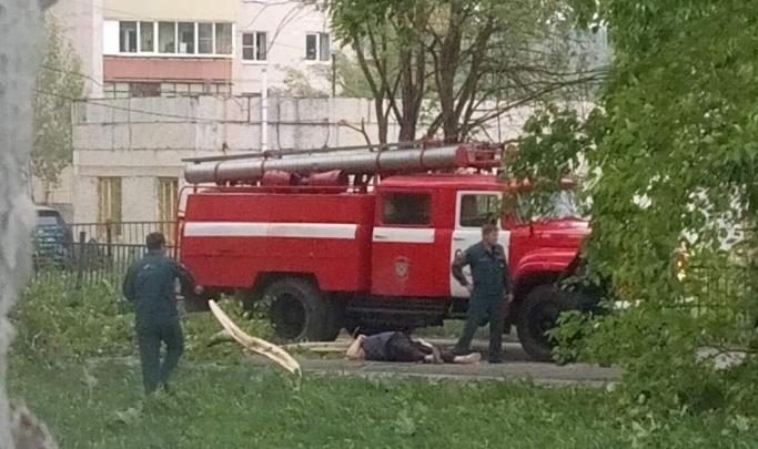 Прокуратура нашла виновного в смерти женщины во время майского урагана на Урале