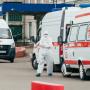 В Челябинске из больницы выписывают пациентов нескольких отделений. Родственники предполагают COVID-19