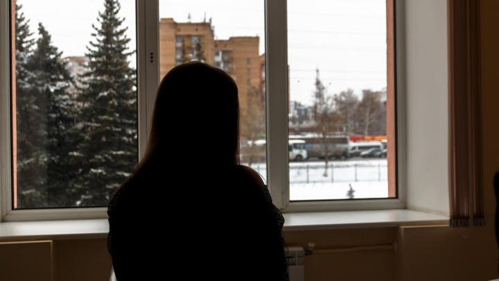 В инфекционных отделениях больниц Самарской области подготовили 1053 койки для больных коронавирусом