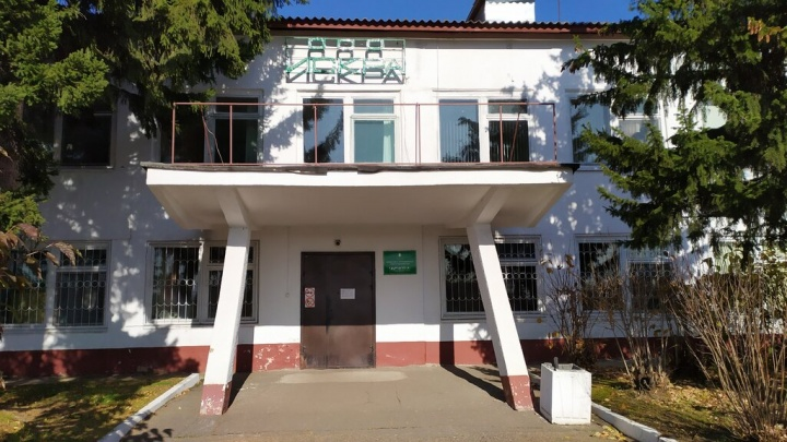 Агрохолдинг «Искра» в закрытом Зеленогорске задолжал своим сотрудникам 15 миллионов рублей
