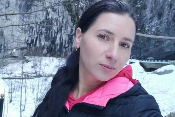 Елена Ахременко будет руководить двумя концессиями одновременно