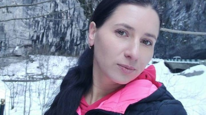 Концессии в Волгограде возглавила 36-летняя Елена Ахременко