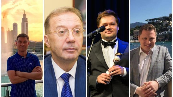 «Нельзя прожить на минимальную зарплату»: екатеринбургские бизнесмены — о путинской поддержке