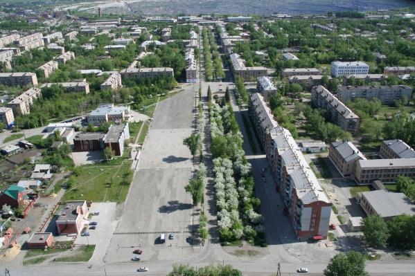 16 июня без воды остались более 60 тысяч жителей Коркино и Розы