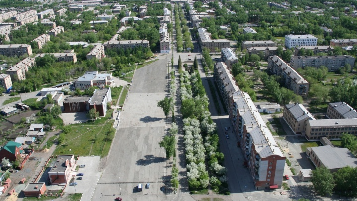 Авария, оставившая без воды 62 тысячи человек под Челябинском, переросла в дело против коммунальщика